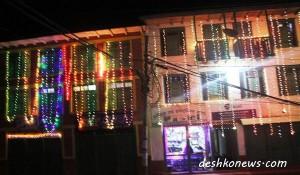 Tihar Bhojpur (3)