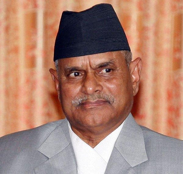 ramabaran-yadhav