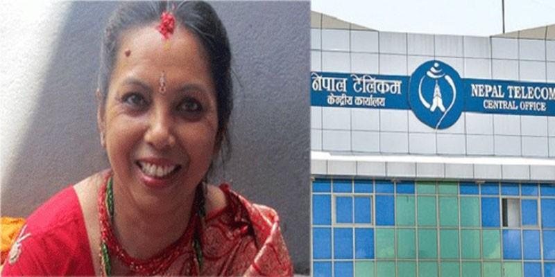 kamini-rajbhandari