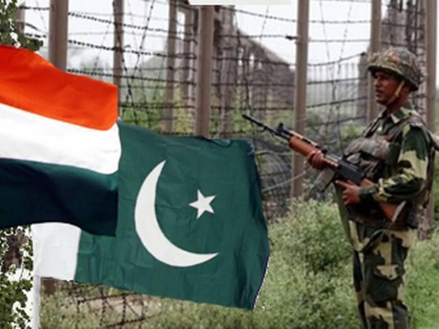 pakistan-india