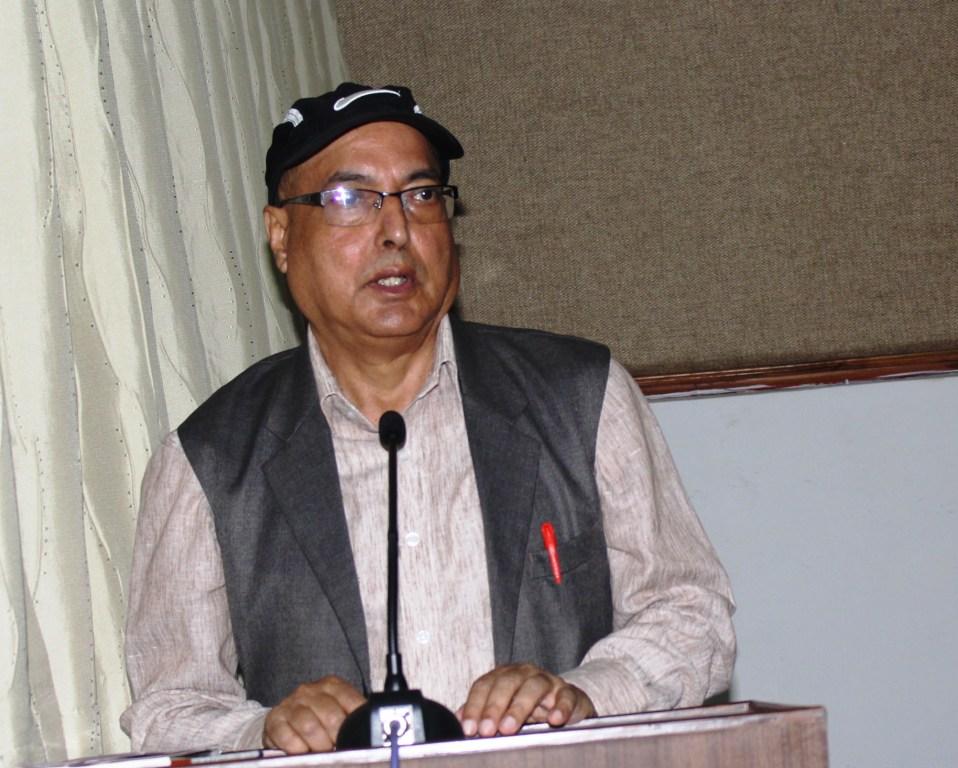 pradip-nepal
