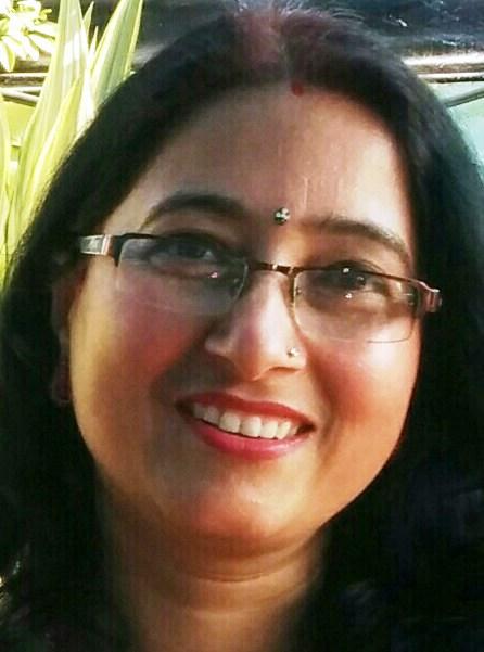 bhudhara-photo
