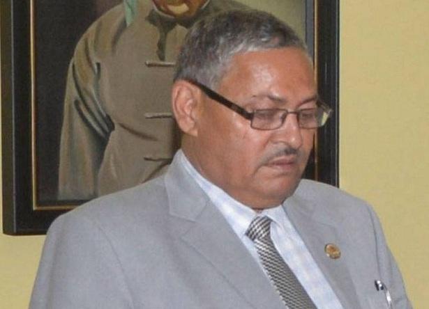 jayadev-joshi