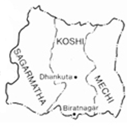 purwanchal