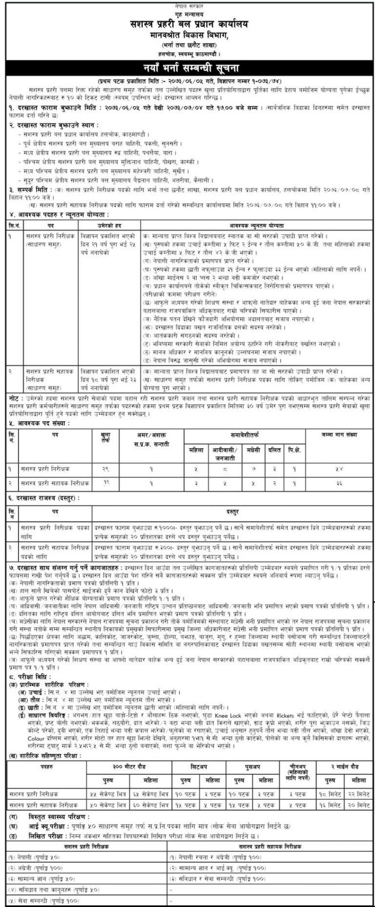 vacancy-in-apf-768x1854