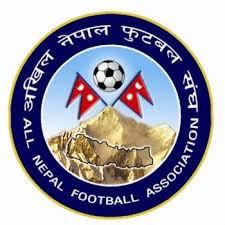 akhil-nepal