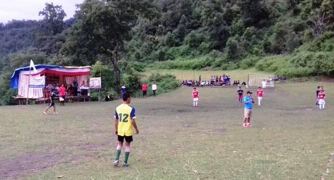 nepaledada-football