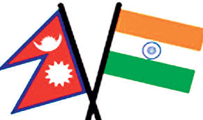 nepal-and-india-flag