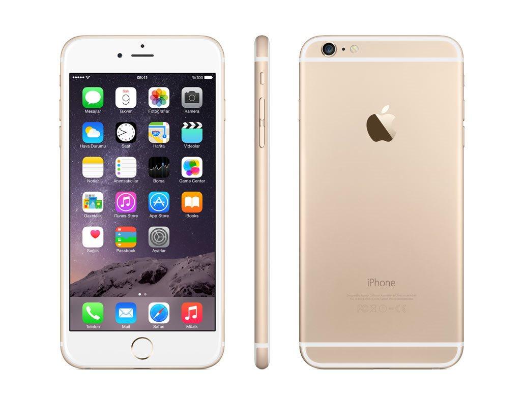 i-phone-6-plus