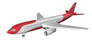 aeroplane_01-pngfad8bfb4-5205-4c10-b65b-3479097bb031original