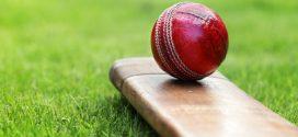 रुस्लान कप क्रिकेट प्रतियोगिता : हिमालयन ह्वाइट विजयी