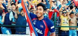 नेपाली क्रिकेटको विकासमा प्रशासनिक असर